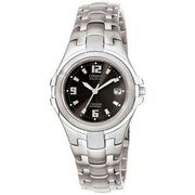 Citizen Damenuhr Super Titanium ´´EW0650-51F´´ CITIZEN