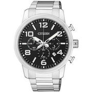 Citizen Herren Chronograph Basic ´´AN8050-51E´´ CITIZEN