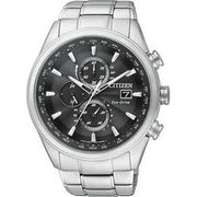 Citizen Herren Funk Chronograph Elegant ´´AT8011-55E´´ CITIZEN