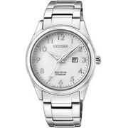 Citizen Damenuhr Super Titanium ´´EW2470-87A´´ CITIZEN