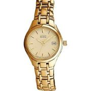 Citizen Damenuhr Elegant ´´EW1262-55P´´ CITIZEN