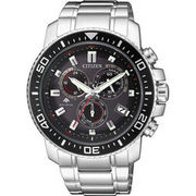 Citizen Herren Chronograph ´´AS4080-51E´´ CITIZEN