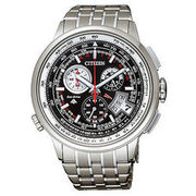 Citizen Herren Funk Chronograph Promaster Sky ´´BY0011-50E´´ CITIZEN