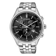 Citizen Herren Eco-Drive Chronograph ´´AT2141-87E´´ CITIZEN