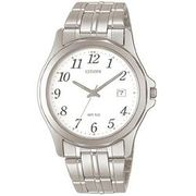 Citizen Herrenuhr Basic ´´BI0740-53A´´ CITIZEN