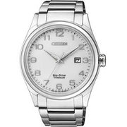 Citizen Herrenuhr Eco-Drive ´´BM7360-82A´´ CITIZEN