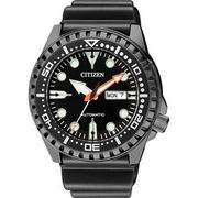 Citizen Herrenuhr ´´NH8385-11EE´´ CITIZEN