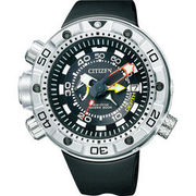 Small citizen herrenuhr promaster sea bn2021 03e 0cf02fb12e2f52ae68806412896efcdad6760905