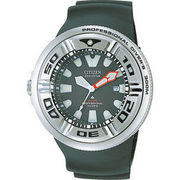 Citizen Herrenuhr Promaster Marine ´´BJ8050-08E´´ CITIZEN