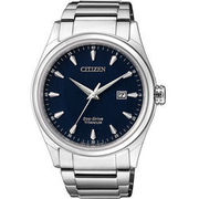 Citizen Herrenuhr Super Titanium ´´BM7360-82L´´ CITIZEN