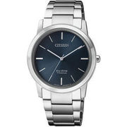 Citizen Herrenuhr Super Titanium ´´FE7020-85L´´ CITIZEN