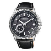 Citizen Herren Eco-Drive-Uhr Satellite ´´CC3000-03E´´ CITIZEN