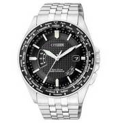 CITIZEN Promaster Land Herrenuhr CB0021-57E CITIZEN