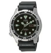 CITIZEN Promaster Sea Herrenuhr NY0040-09EE CITIZEN