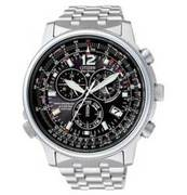 CITIZEN Promaster Sky Herrenuhr AS4020-52E CITIZEN