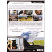 CLEAN SHAVEN (SPECIAL EDITION) - (DVD) ALIVE VERTRIEB & MARKETING AG