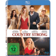 Small country strong drama blu ray 8597388fb2a639e05a28759cd94492ae599727e7
