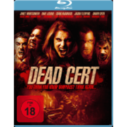 Small dead cert you think you know vampires blu ray 6ec221adcf45768aa30e3f8d829c8614f72e2d3d