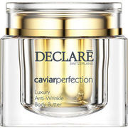 Declaré Caviarperfection, Luxury Anti-Wrinkle Body Butter, 200 ml DECLARé
