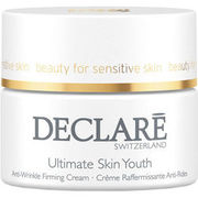 Declaré Ultimate Skin Youth, Anti-Wrinkle Firming Creme, 50 ml DECLARé