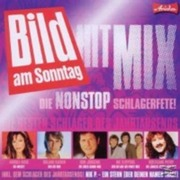 Various Der Jahrhundert Schlager Mix Schlager CD SONY MUSIC ENTERTAINMENT (GER)