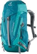 Deuter ACT Trail 22 SL Wanderrucksack Damen DEUTER
