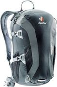 Deuter Speed Lite 20 Wanderrucksack DEUTER