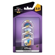 Disney Infinity 3.0 - Bonus Münzen Set A World Beyond DISNEY