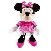 Disney - Minnie lacht IMC TOYS