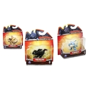 Dragons - Mini Figuren, sortiert SPIN MASTER