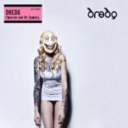 Dredg Chuckles And Mr.Squeezy (Jewel) Rock CD UNIVERSAL MUSIC GMBH