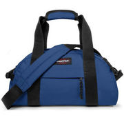 Eastpak Authentic Collection Compact 17 Reisetasche 45 cm, bonded blue EASTPAK