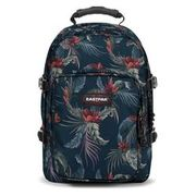 Eastpak Authentic Collection Provider 17 III Rucksack 44 cm Laptopfach, red brize EASTPAK
