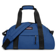 Small eastpak authentic collection stand 17 reisetasche 54 cm bonded blue 8a9e080d30f6b7a785cd6043b367a0755c2a53d5