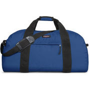 Eastpak Authentic Collection Terminal 17 Reisetasche 75,5 cm, bonded blue EASTPAK