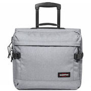 Eastpak Authentic Collection Tranverz H 2-Rollen Trolley 40,5 cm, sunday grey EASTPAK
