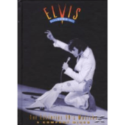 Elvis Presley - Walk A Mile In My Shoes-The Essential 70s Master - (CD) SONY MUSIC ENTERTAINMENT (GER)