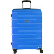 Epic Neo-X Ultra 4-Rollen Trolley 65 cm, deep blue EPIC