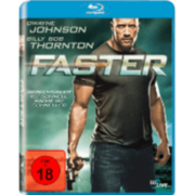 Faster SONY PICTURES HOME ENTERTAINME