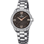 Festina Damenuhr ´´Klassik Ladies Only´´ FESTINA