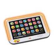 Fisher-Price Lernspass Tablet von Mattel FISHER-PRICE
