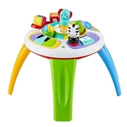 Fisher-Price - Silly Safari: Spieltisch FISHER PRICE