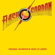 Flash Gordon (2011 Remastered) Deluxe Edition UNIVERSAL MUSIC GMBH