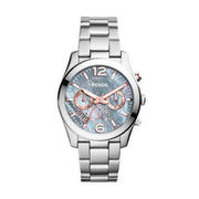 Fossil Damen Chronograph Perfect Boyfriend ´´ES3880´´ FOSSIL