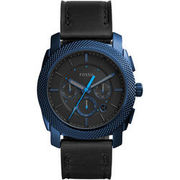 Fossil Herren Chronograph Mens Casual ´´FS5361´´ FOSSIL