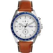 Fossil Herren Chronograph Sport 54 ´´CH3029´´ FOSSIL