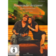 Füreinander bestimmt - Kismat Konnection - (DVD) ALIVE VERTRIEB & MARKETING AG