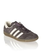 Gazelle Adidas Originals grau ADIDAS ORIGINALS