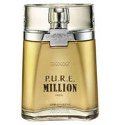 Giorgio Valenti Pure Million 100 ml