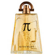 Givenchy Pi EdT 30 ml GIVENCHY
